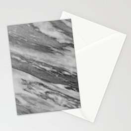Italian Marble n.1 Stationery Cards