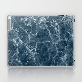 Fashion Marble Laptop & iPad Skin
