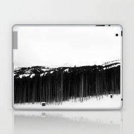 Breck Laptop & iPad Skin