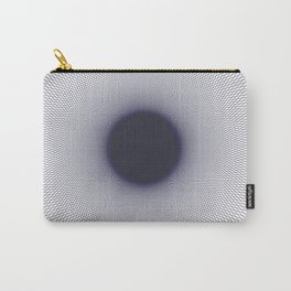 Stehen Hawking: Event Horizon Carry-All Pouch