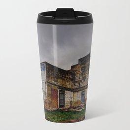 Celina Ice & Cold Storage Travel Mug