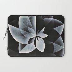 noyrflwwr Laptop Sleeve