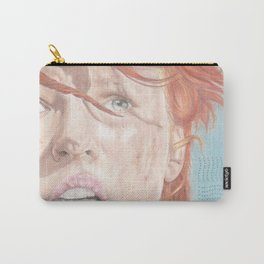 The Fifth Element Carry-All Pouch