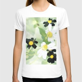 Wild Flowers XIV T-shirt