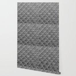 The Grid Wallpaper