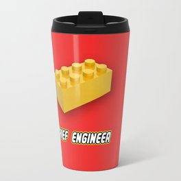 Chief Engineer Travel Mug