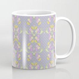 Irish Elk - Samhain Coffee Mug