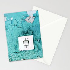 ON Stationery Cards