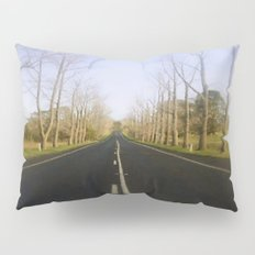Avenue of Honour Pillow Sham