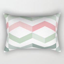 CACTUS.2 Rectangular Pillow