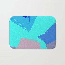 Dream Journal Bath Mat