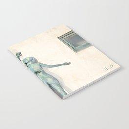 Sinai Notebook