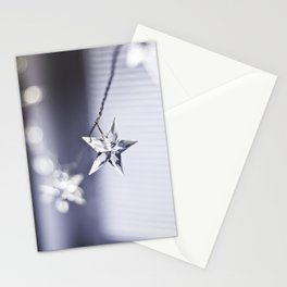starlight Stationery Cards