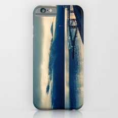 Lake Te Anau Slim Case iPhone 6s
