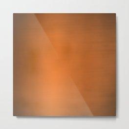 Copper Colored Tile Art #decor #society6 #buyart Metal Print
