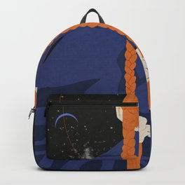 Light Trip Backpack
