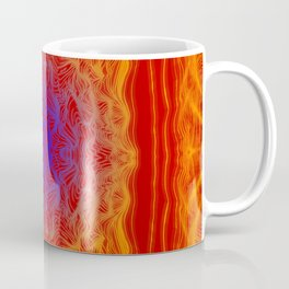 Sedimental_03 Coffee Mug