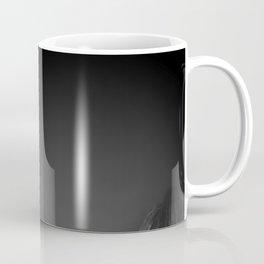 2589 Coffee Mug