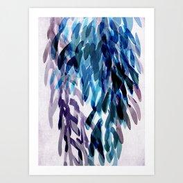 FP 3 Art Print