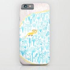 The Enzo's Kingdom iPhone 6s Slim Case