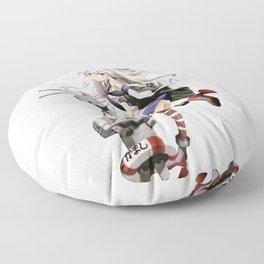 Kantai Collection - Shimakaze Floor Pillow
