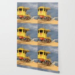 Rescue Wallpaper