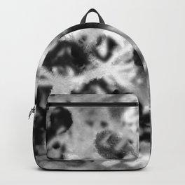 Black Holes Backpack