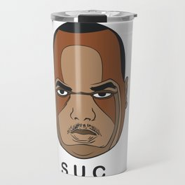 Big Moe Travel Mug