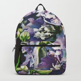 Field of Flowers 14 Backpack