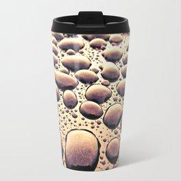 BUBBLAIN Travel Mug