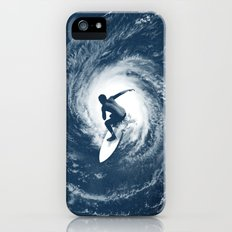 Category 5 Slim Case iPhone (5, 5s)