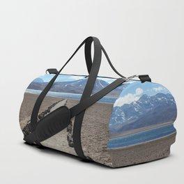 Atacama Duffle Bag