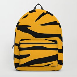 Hull City 1993 Backpack