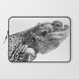Dragon Laptop Sleeve