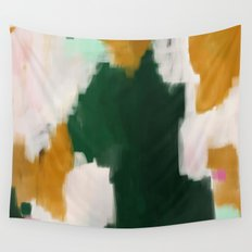 Giselle Wall Tapestry