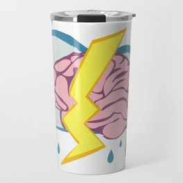 Brainstorm Travel Mug