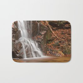 Avalon Hook Falls Bath Mat