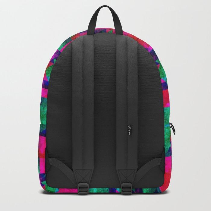 One:1 Backpack