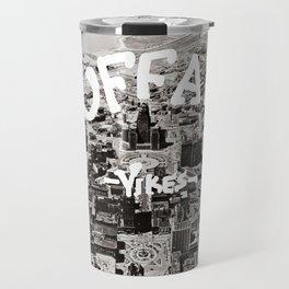 YIKES Travel Mug