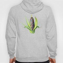 Jewel Corn Hoody