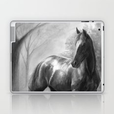 Horse V Laptop & iPad Skin