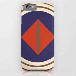 Magna Colori Melania 27 iPhone Case