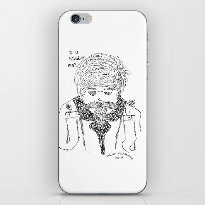 iphone me-ru