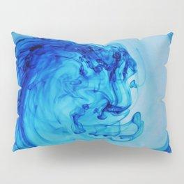 Sea Wave II Pillow Sham
