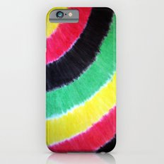 Rastaaa iPhone 6s Slim Case