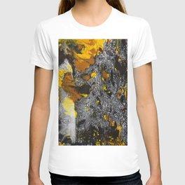 Encuentro 2 T-shirt