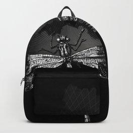 DRAGONFLY II Backpack