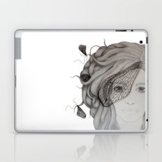 Mayfly Laptop & iPad Skin