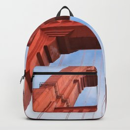 Viewtiful Backpack