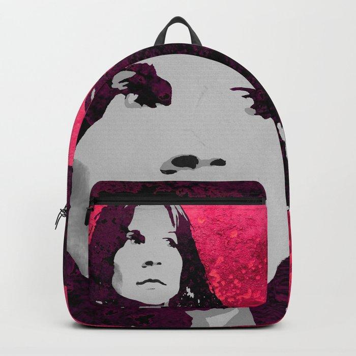 URBAN F O X Backpack